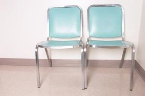 housse fauteuil bergere. Black Bedroom Furniture Sets. Home Design Ideas