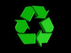 id es pour faire des bacs de recyclage pour les canettes en aluminium. Black Bedroom Furniture Sets. Home Design Ideas