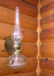 comment fabriquer une lampe a sucre. Black Bedroom Furniture Sets. Home Design Ideas