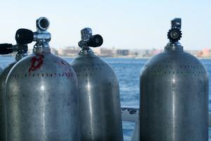 Comment faire des cloches des réservoirs en aluminium