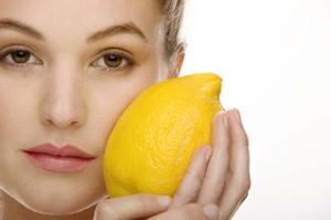 Cures de lèvre foncée