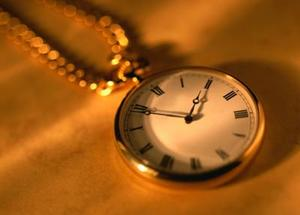Comment identifier les montres de poche européen