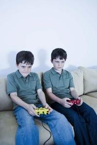 Jeux éducatifs pour les enfants sur la PSP