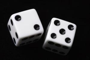 Comment jouer le jeu de dés haut/bas