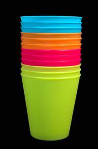 Comment imprimer sur des tasses en plastique