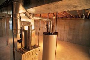 Comment réparer un chauffe-eau de Whirlpool qui n'est pas d'éclairage