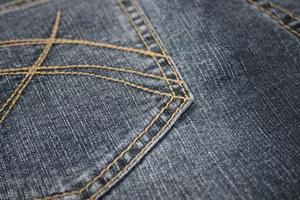 Comment amidon Jeans