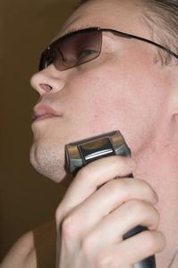 Comment faire pour effacer les cicatrices de poils incarnés
