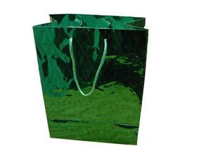 Comment faire des sacs-cadeaux en papier à partir de zéro