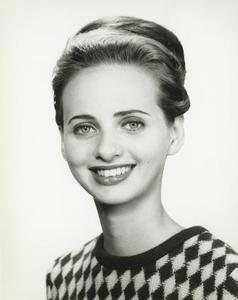 Coiffures féminines des années 1940