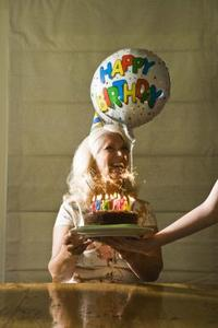 Comment faire un programme pour une fête d'anniversaire 70e