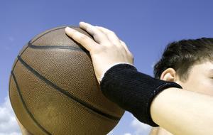Diètes pour ados Active dans les Sports