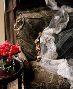 Idées de sac cadeau mariage nuit