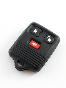 Comment faire pour désactiver une alarme de voiture viper