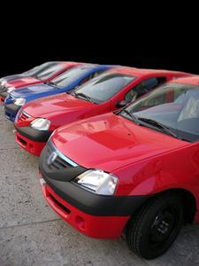 Comment comparer l'assurance automobile