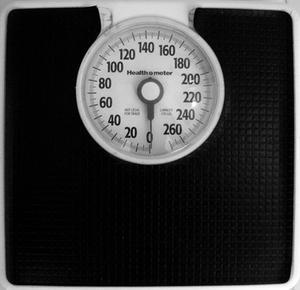 comment mesurer le taux de graisse corporelle avec un ruban mesurer. Black Bedroom Furniture Sets. Home Design Ideas
