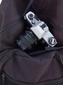 Comment transférer des Photos sur une carte SD d'un appareil photo Kodak
