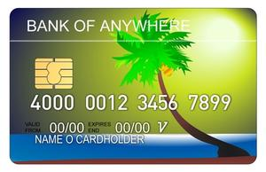 Quel est le Code de carte de crédit ?