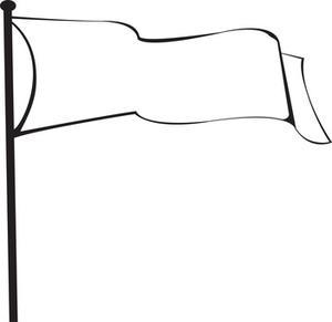 L'utilisation de tuyaux en PVC pour un mât de drapeau