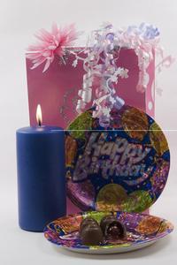 Idées de babillard anniversaire préscolaire