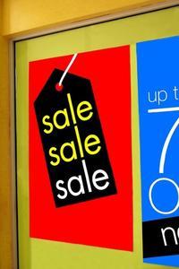 Superviseur de magasin : fonctions & responsabilités