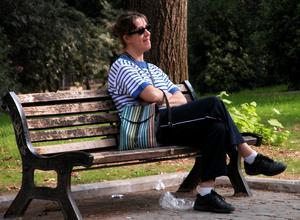 Les 35 symptômes de la ménopause