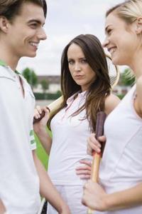 Comment faire pour surmonter les problèmes de jalousie