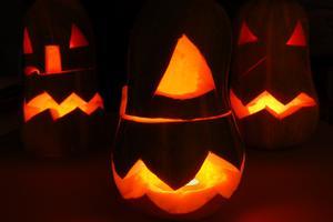 Idées de Costume Halloween adolescent mignon