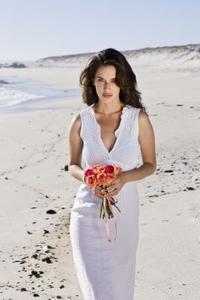 Comment faire votre propre Bouquet de mariée