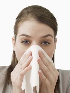 Quel Type d'humidificateur : chaleur ou ultrasons ?