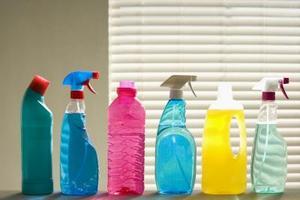 Comment utiliser le savon de Castille liquide