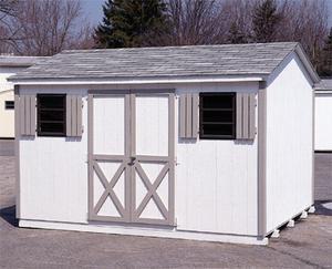 isolation toit hangar m tallique. Black Bedroom Furniture Sets. Home Design Ideas