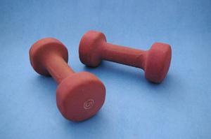 Exercice de cyphose posturale