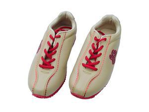 Comment arrêter les chaussures de Tennis de grincement