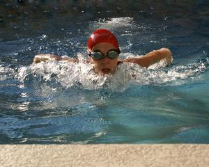Comment commencer l'entraînement de Triathlon