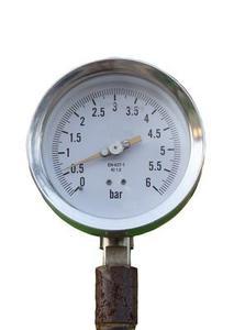 Comment utiliser un nettoyeur haute pression avec un baril de pluie conde - Comment fonctionne un nettoyeur haute pression ...