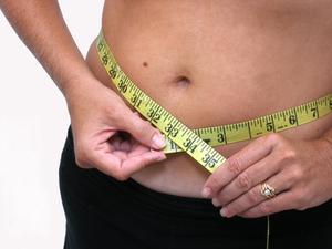 Comment se débarrasser de la graisse du ventre gros