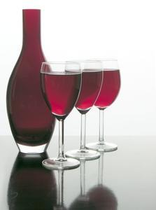 Comment faire pour vendre du vin sur internet - Comment faire du vinaigre de vin ...