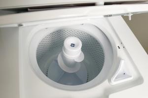 Comment raccorder une vidange pour une machine à laver