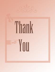 Comment faire des remerciements pour fleurs funéraires ou dons