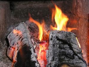 Comment construire un four à bois extérieur