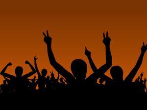 Comment faire pour vendre des billets de Concert sur Internet