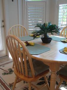 d coration de chambre tropicale. Black Bedroom Furniture Sets. Home Design Ideas