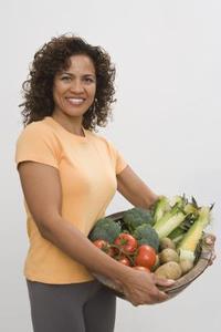 Quels légumes ne doivent pas être plantés ensuite mutuellement dans un jardin ?