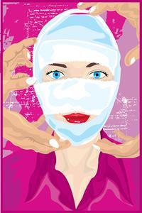 Comment devenir une infirmière cosmétique