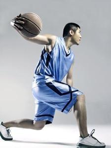 Comment faire mieux adhérence de chaussures de basket-ball