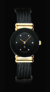 Comment dessiner une montre-bracelet
