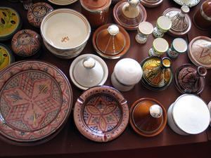 Comment faire cuire avec les casseroles en céramique