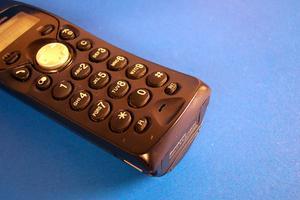 Comment faire pour enregistrer un Message Audio & envoyer à n'importe quel téléphone Mobile ou fixe