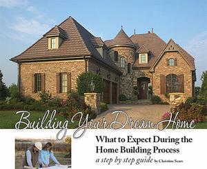 comment construire une maison de fee